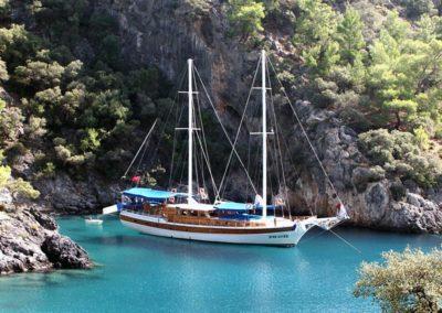 blue-cruise-gulet