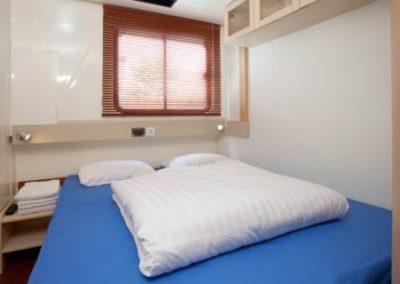 comfortable-sleeping-areas