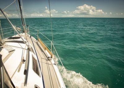 sailboat-823176__340
