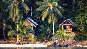 16. Thailand 2