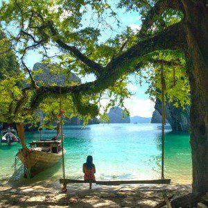 17. Thailand 3