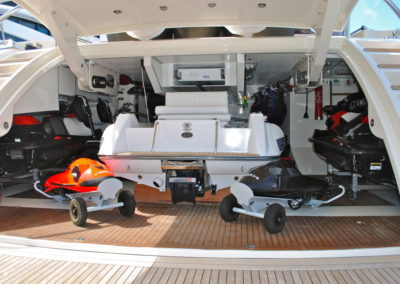 superyachts-come-up-with-all-the-toys