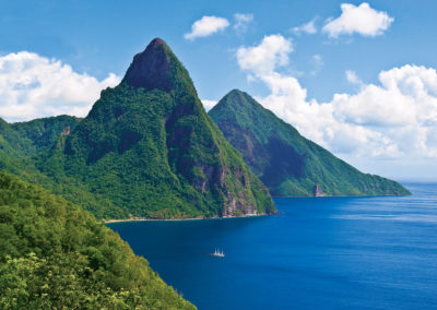 Windward_Islands_Pic_2