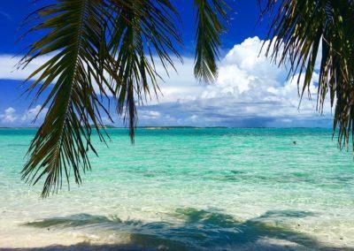 bahamas-1720653_960_720