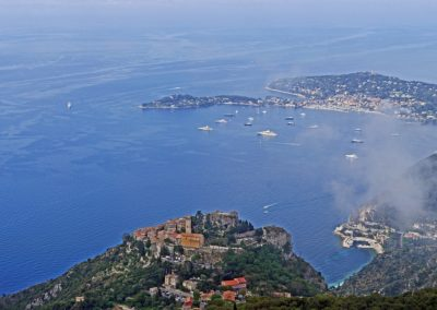 bay-of-eze-1598155_960_720