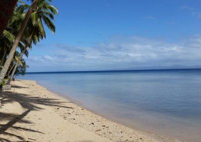 beach-892035__340