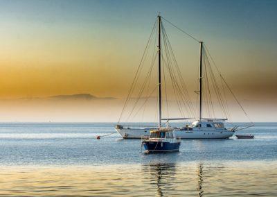 boats-2758962_960_720