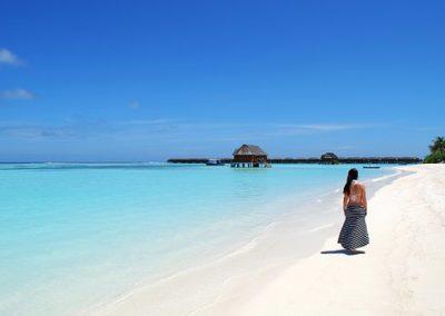 maldives-3434910__340