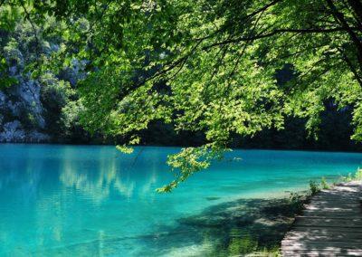 plitvice-lakes-319261_960_720