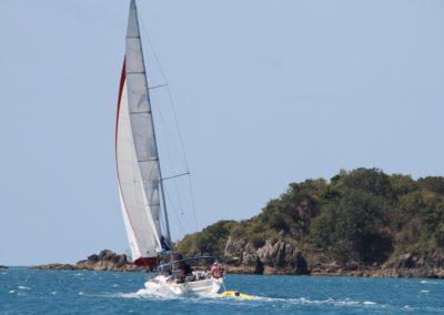 sail-185757_960_720