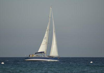 sailing-boat-3193295_960_720