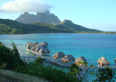 sofitel-motu-in-bora-bora-with-mount-otemanu-in-background