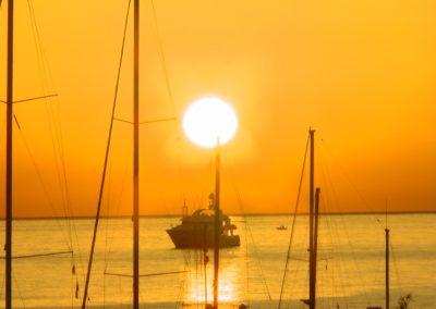 sunrise-969790_960_720