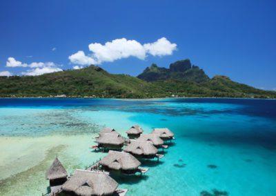 vue-panoramique-trois-iles-au-meridien-et-au-sofitel---tahiti--moorea-et-bora-bora_389603_pgbighd