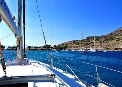 yacht-398546_960_720