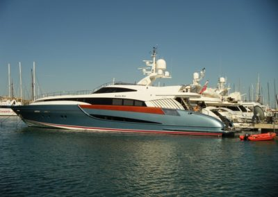yachts-500414_960_720